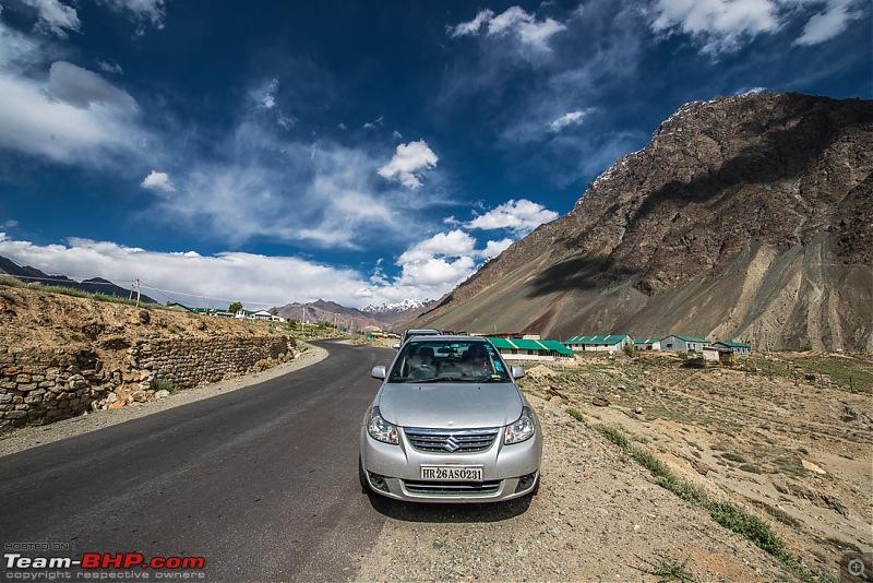 Ladakh, once again: A laid-back trip-ladakh-day-4-3.jpg
