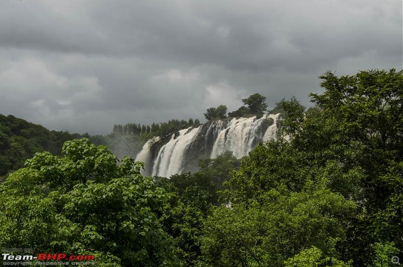Wanderlust Traveller: Shivanasamudra - Himavad Gopalaswamy Betta-suh_4009.jpg
