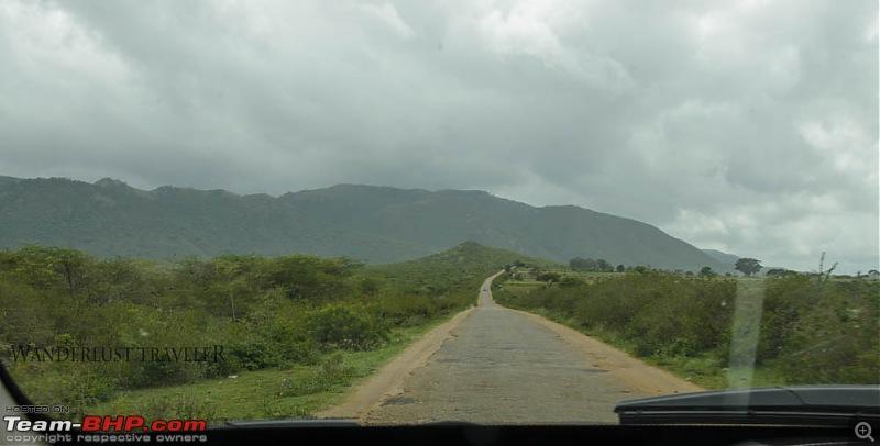 Wanderlust Traveller: Shivanasamudra - Himavad Gopalaswamy Betta-suh_4059.jpg