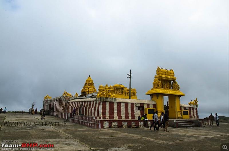 Wanderlust Traveller: Shivanasamudra - Himavad Gopalaswamy Betta-suh_4119.jpg