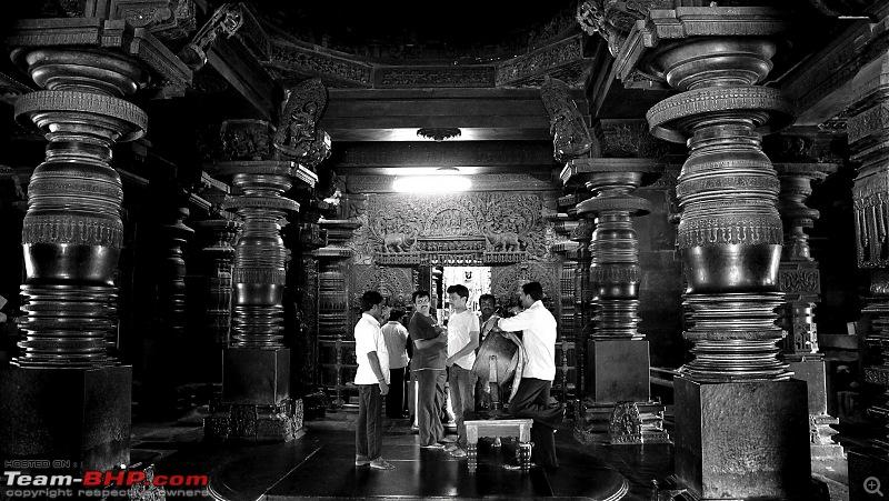 Hoysala ambition etched in soft stone - Halebidu and Belur (Karnataka)-10443003_10154387138110534_7399146122130895017_o.jpg