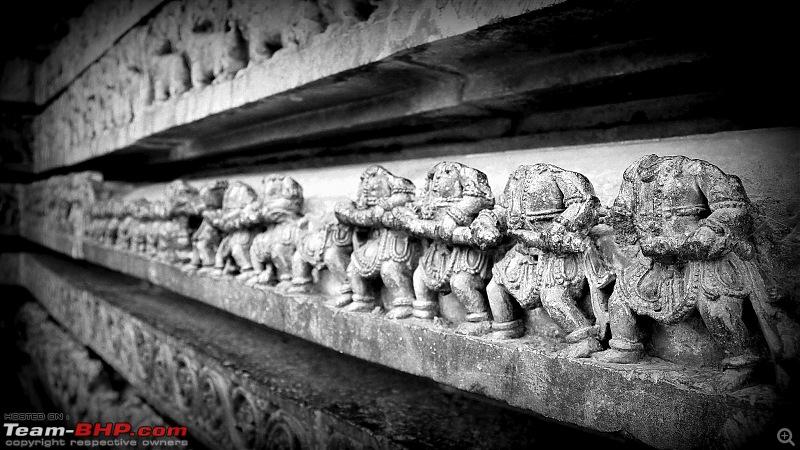 Hoysala ambition etched in soft stone - Halebidu and Belur (Karnataka)-10505092_10154383973510534_7815401525984144643_o.jpg