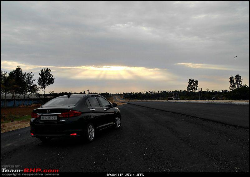 Honda City i-DTEC: 17 days, 8 states, 6467 kms, 1 legendary roadtrip-dscn0731.jpg