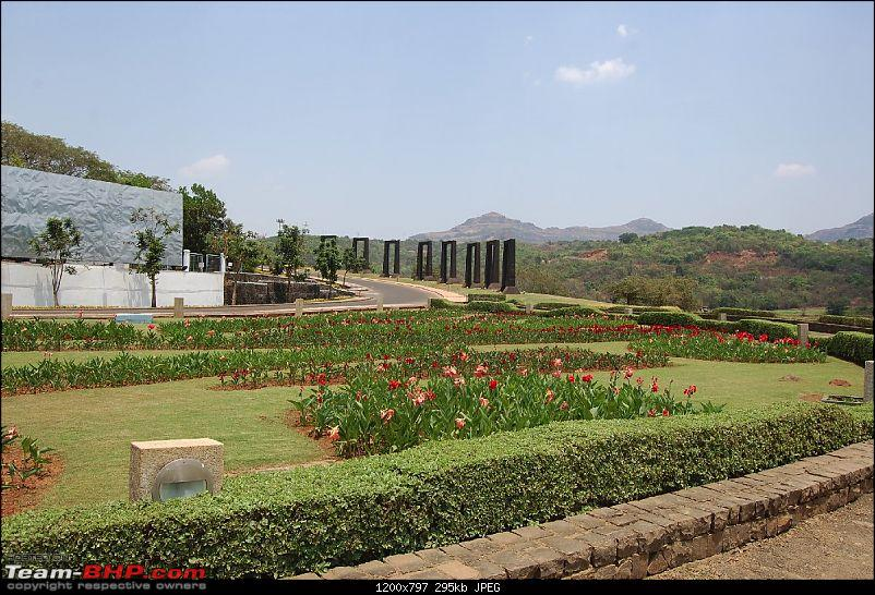 Not a YetiBlog� but a Photologue - My visit to Aamby Valley-1.jpg