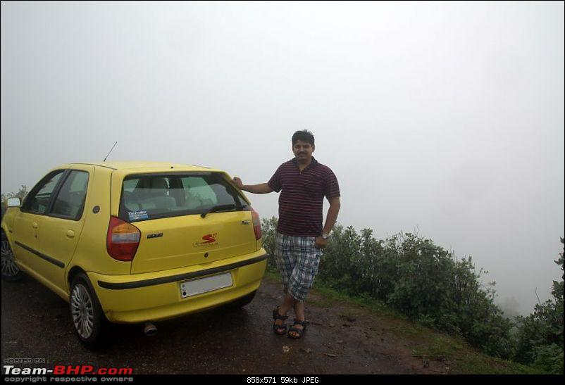 ...in search of rains : Bangalore to Agumbe-img_4512.jpg