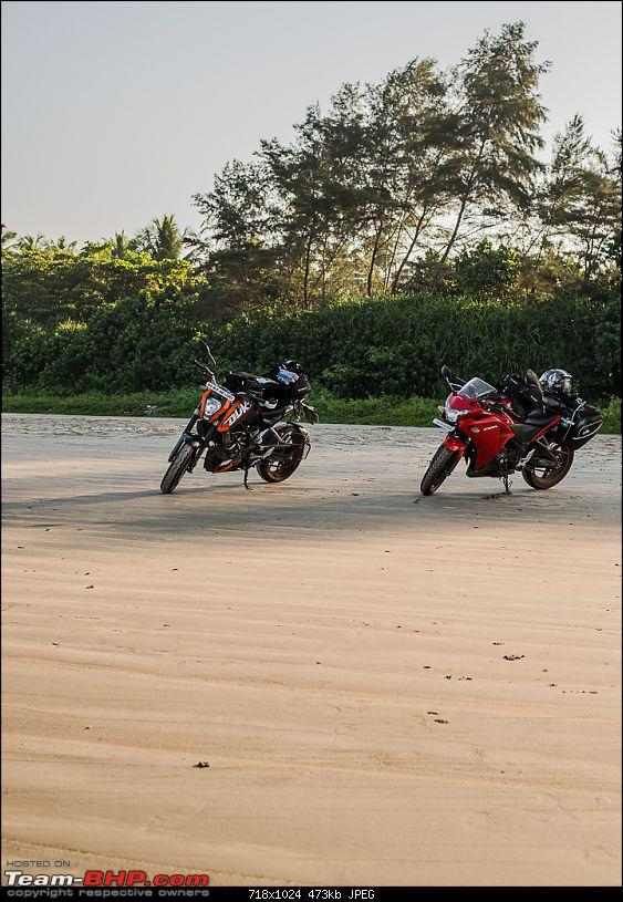 South India West-Coast Ride. And some more...-20131224dsc_1373.jpg