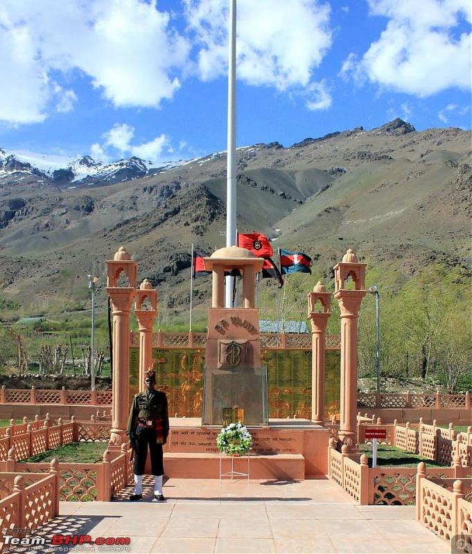Chasing the Lama in a Safari Storme: Pune - Ladakh - Pune, 7500 kms-kargil-memories.jpg