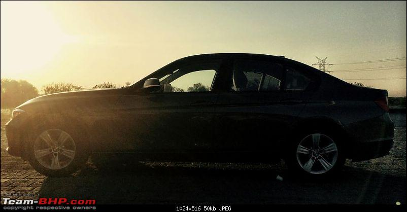 The 5-year itch: Chennai to Jaipur in a BMW 320D-img_1678.jpg