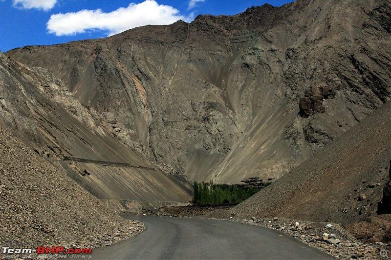 Chasing the Lama in a Safari Storme: Pune - Ladakh - Pune, 7500 kms-kl-10.jpg