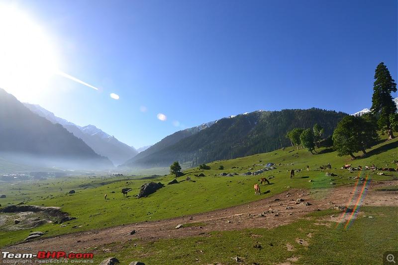 Tata Safari Storme flies to Heaven - Ladakh-4.jpg