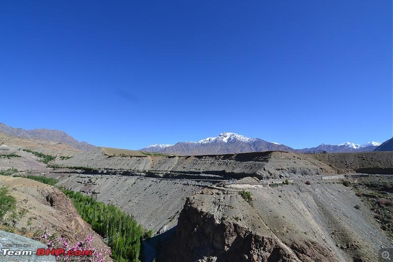Tata Safari Storme flies to Heaven - Ladakh-18.jpg