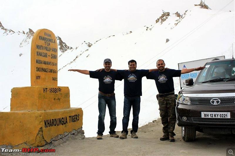 Chasing the Lama in a Safari Storme: Pune - Ladakh - Pune, 7500 kms-k-5.jpg