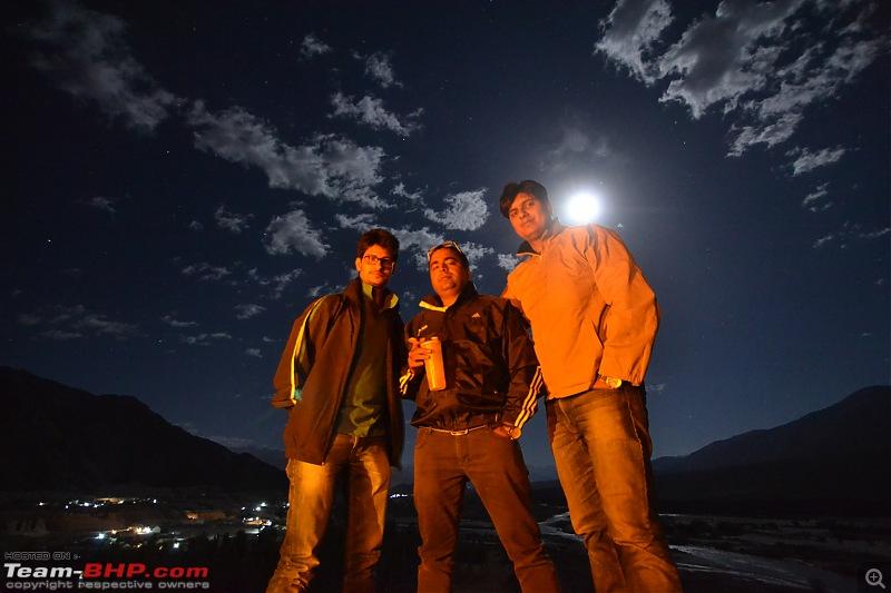 Tata Safari Storme flies to Heaven - Ladakh-7a.jpg