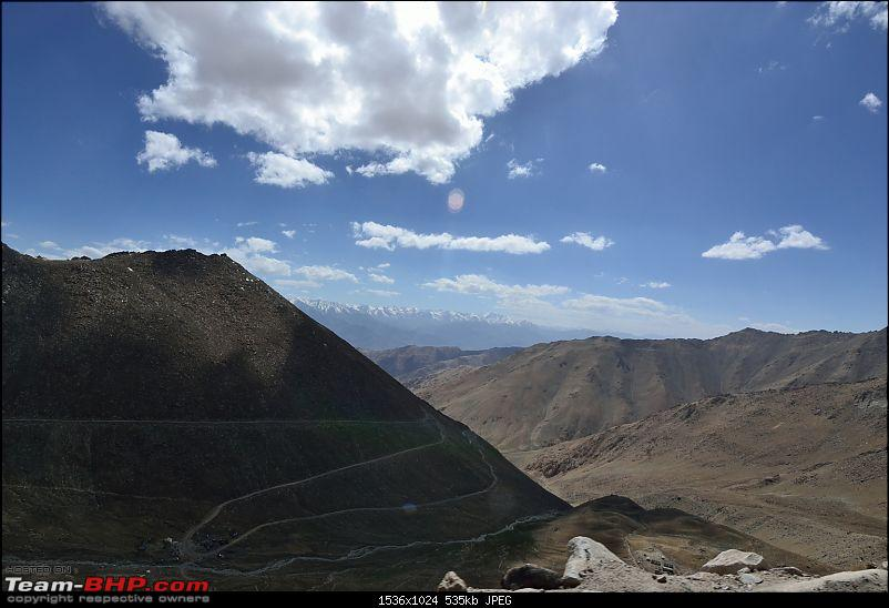 Tata Safari Storme flies to Heaven - Ladakh-5.jpg