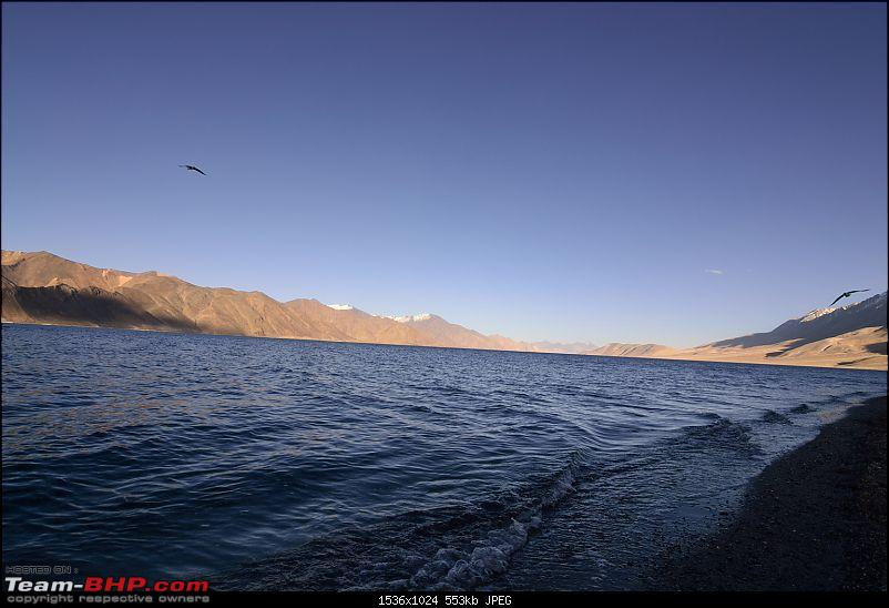 Tata Safari Storme flies to Heaven - Ladakh-18.jpg