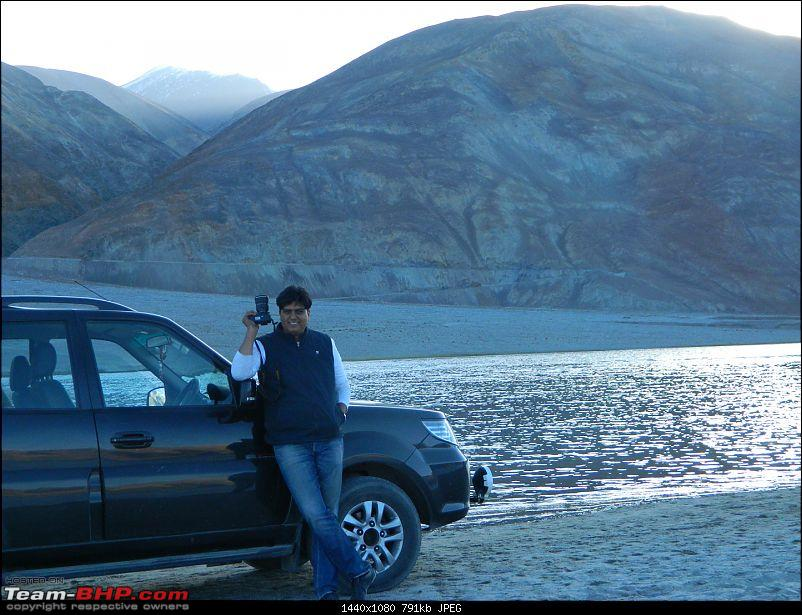 Tata Safari Storme flies to Heaven - Ladakh-21.jpg