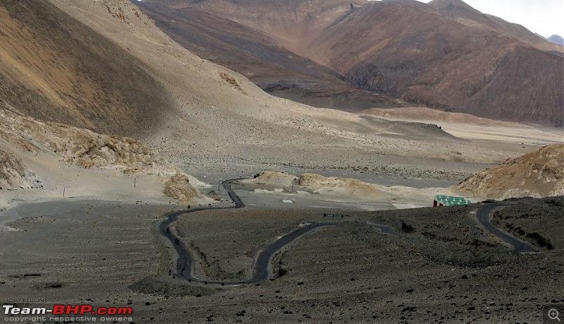 Chasing the Lama in a Safari Storme: Pune - Ladakh - Pune, 7500 kms-chang-3.jpg