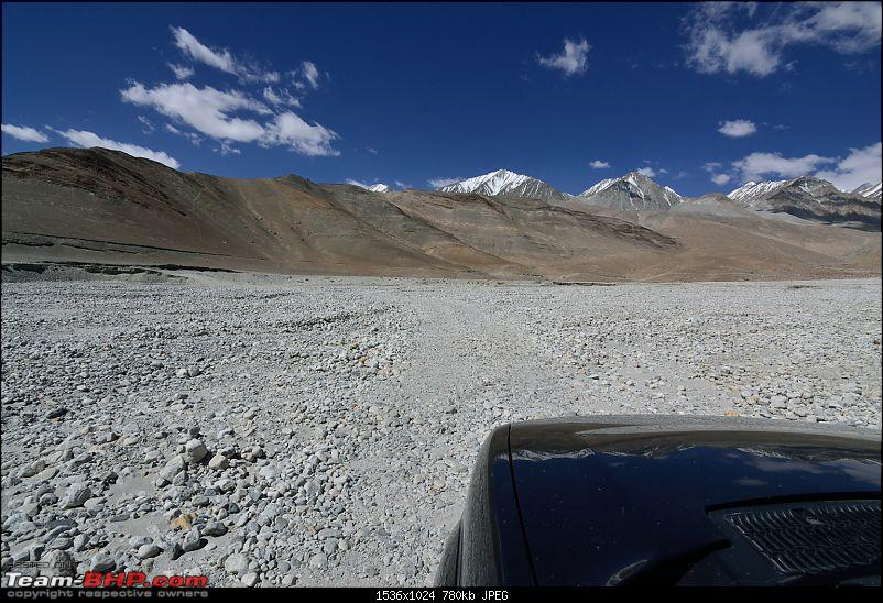 Tata Safari Storme flies to Heaven - Ladakh-11.jpg