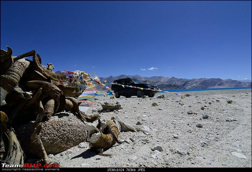 Tata Safari Storme flies to Heaven - Ladakh-15.jpg