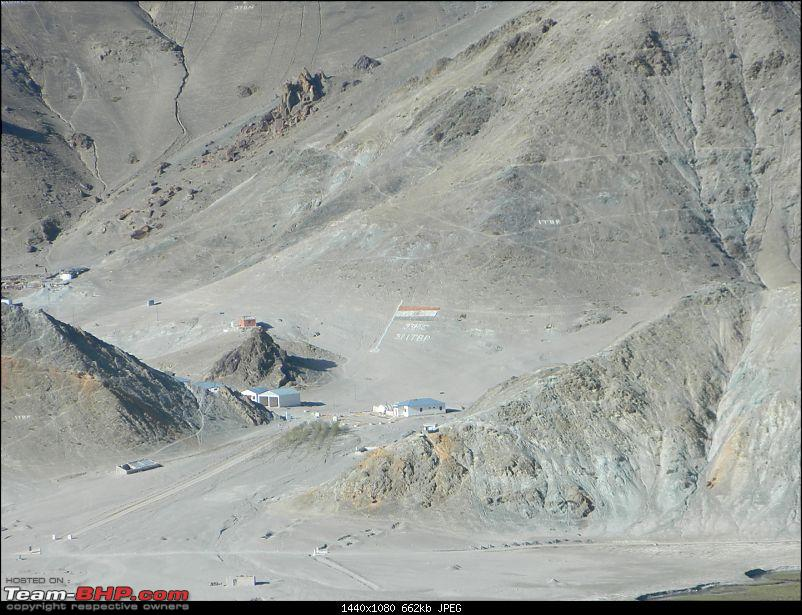 Tata Safari Storme flies to Heaven - Ladakh-11b.jpg