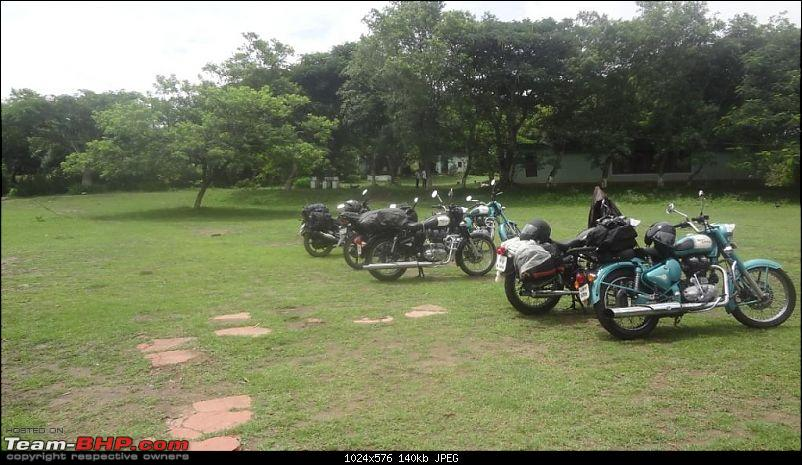 Wilderness on 2 wheels! 4 day Tristate ride (including Athirapally waterfalls)-dsc06575.jpg