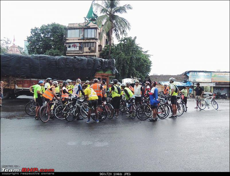 Trails of a cyclist : Re-discovering travel the healthy way!-200brm-8.jpg