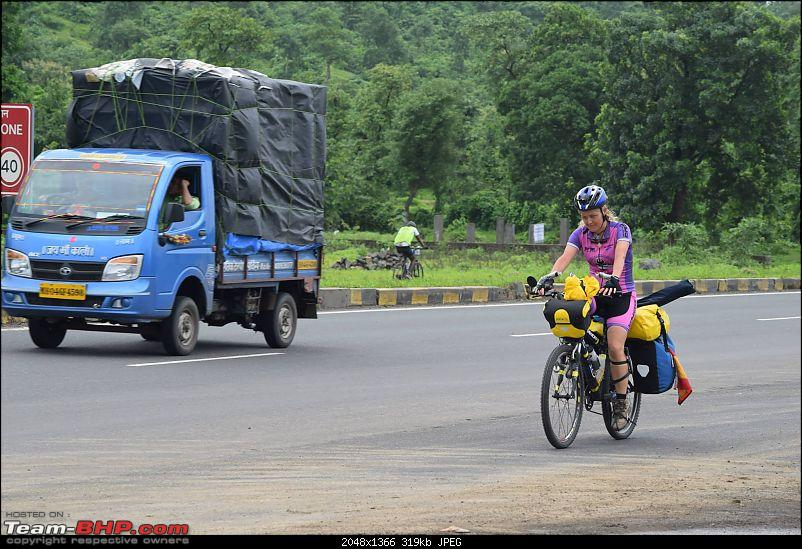 Trails of a cyclist : Re-discovering travel the healthy way!-200brm-22.jpg