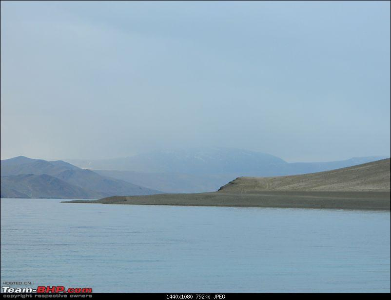 Tata Safari Storme flies to Heaven - Ladakh-3.jpg