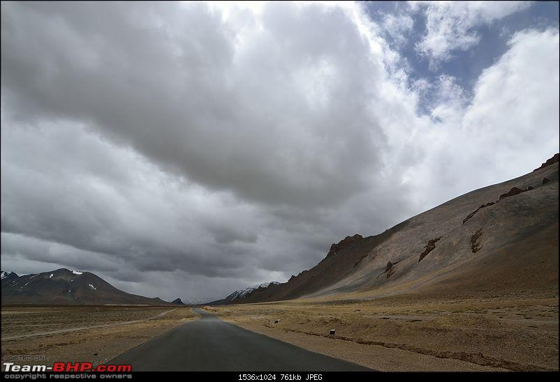 Tata Safari Storme flies to Heaven - Ladakh-20.jpg