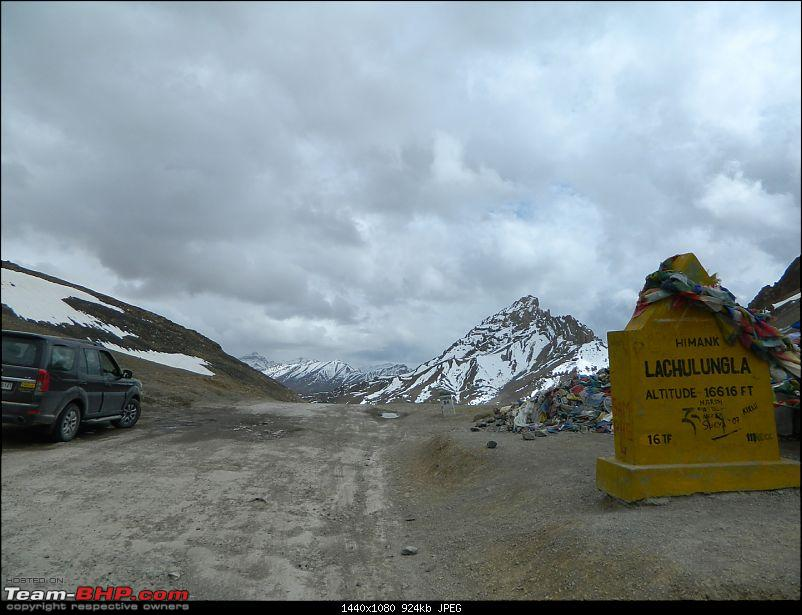 Tata Safari Storme flies to Heaven - Ladakh-24.jpg