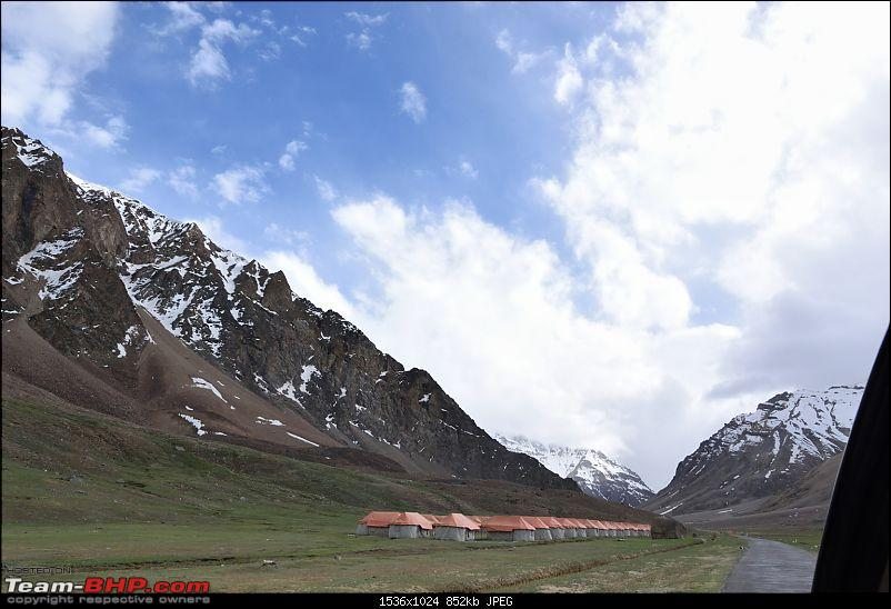 Tata Safari Storme flies to Heaven - Ladakh-30.jpg