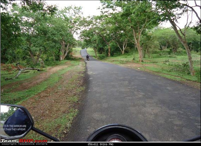 Wilderness on 2 wheels! 4 day Tristate ride (including Athirapally waterfalls)-8122014-35502-pm.png
