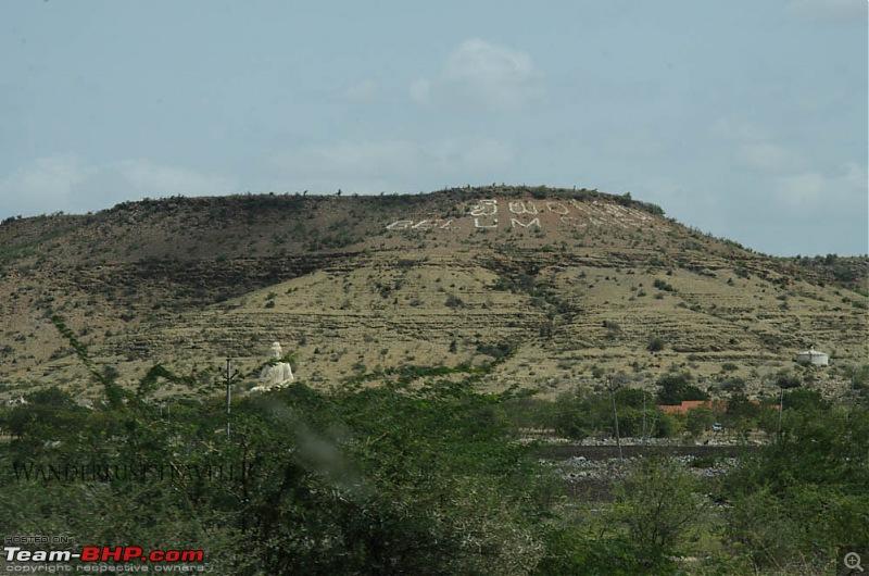 Wanderlust Traveller: Gandikota & Belum. The road less travelled-suh_4371.jpg