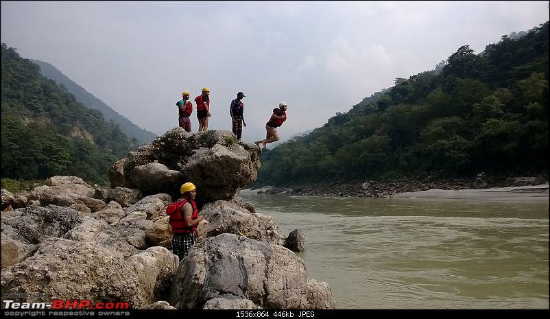 Sailing through the River of Dreams - A Rafting Expedition in the Ganges!-wp_20131006_14_20_14_smart.jpg
