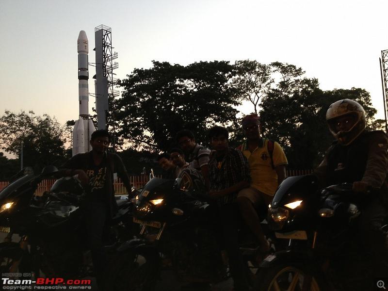 A Journey to God: Chennai to Tirupati & Sriharikota-13.jpg