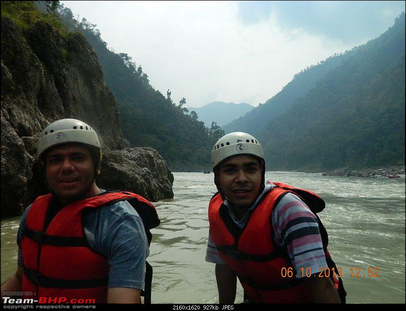 Sailing through the River of Dreams - A Rafting Expedition in the Ganges!-dscn2576.jpg