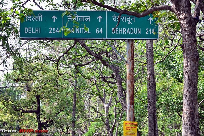 Kumaon roadtrip from Asansol (WB), via Jim Corbett National Park-dsc_0606.jpg