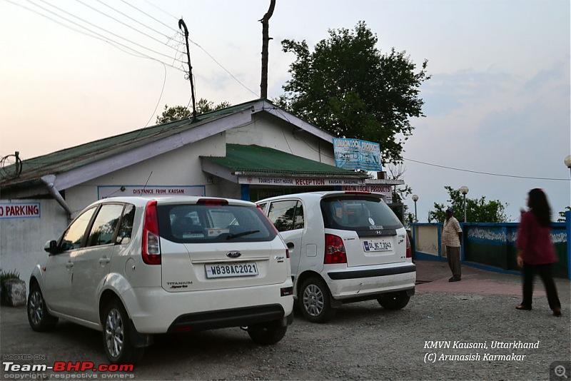Kumaon roadtrip from Asansol (WB), via Jim Corbett National Park-dsc_0712.jpg
