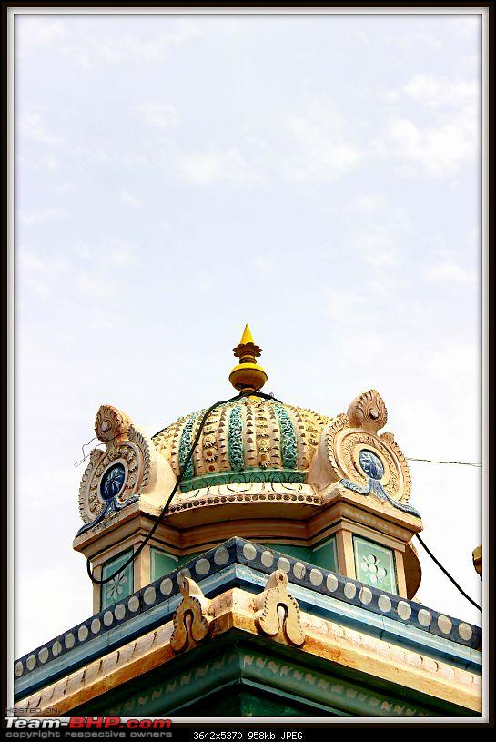 Photologue: Kotilingeshwara, a Crore Shivalingas-img_7955-copy.jpg