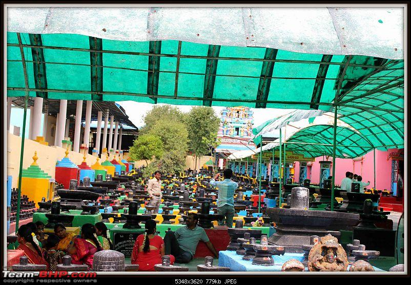 Photologue: Kotilingeshwara, a Crore Shivalingas-img_7956-copy.jpg