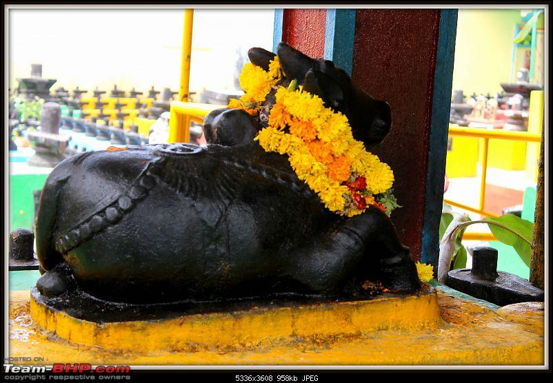 Photologue: Kotilingeshwara, a Crore Shivalingas-img_7962-copy.jpg