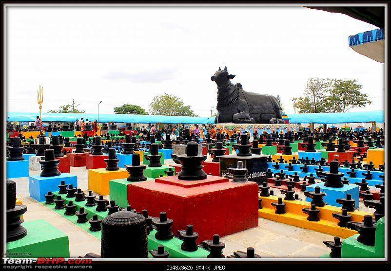 Photologue: Kotilingeshwara, a Crore Shivalingas-img_8028-copy.jpg