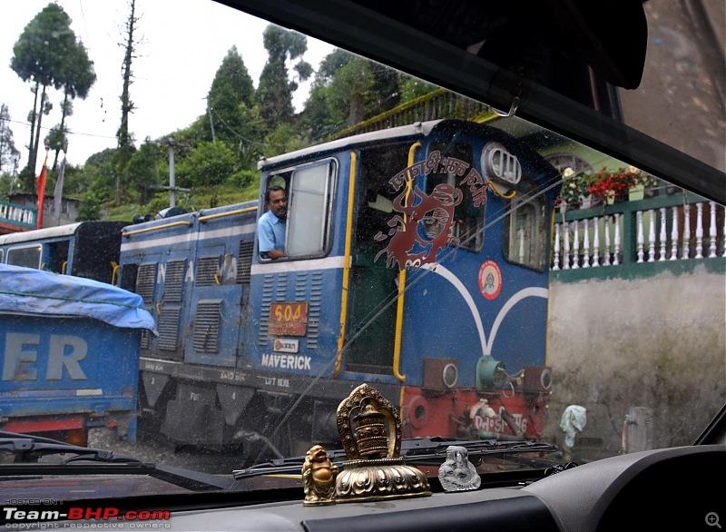 A Quick Trip to Darjeeling, Gangtok & Nathula-255.jpg