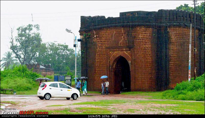 Monsoon Drive: Exploring the majestic Bankura (and more!)-img_3428-1024x575.jpg