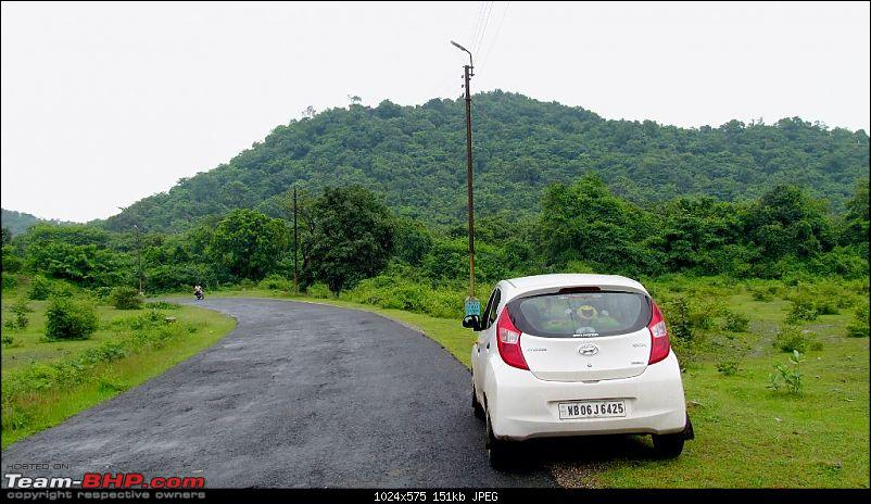 Monsoon Drive: Exploring the majestic Bankura (and more!)-img_3492-1024x575.jpg