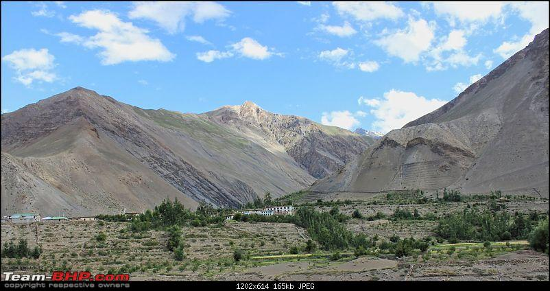 Moonface returns to the Lake of the Moon - Spiti & Chandratal-img_1940.jpg