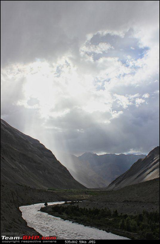 Moonface returns to the Lake of the Moon - Spiti & Chandratal-img_1971.jpg