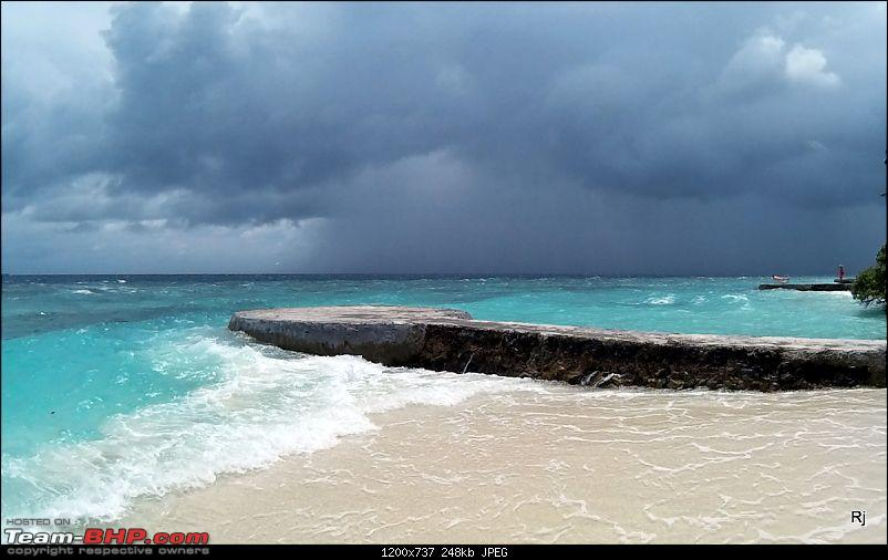 A Reluctant Beach Bum's Guide to Maldives-c6.jpg