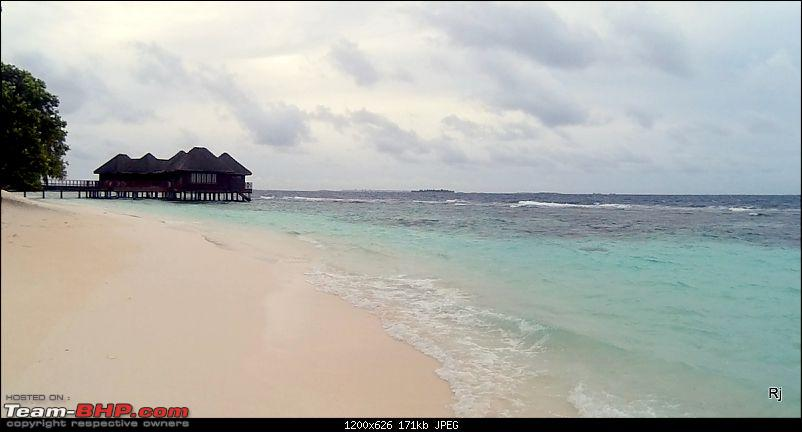 A Reluctant Beach Bum's Guide to Maldives-e1.jpg