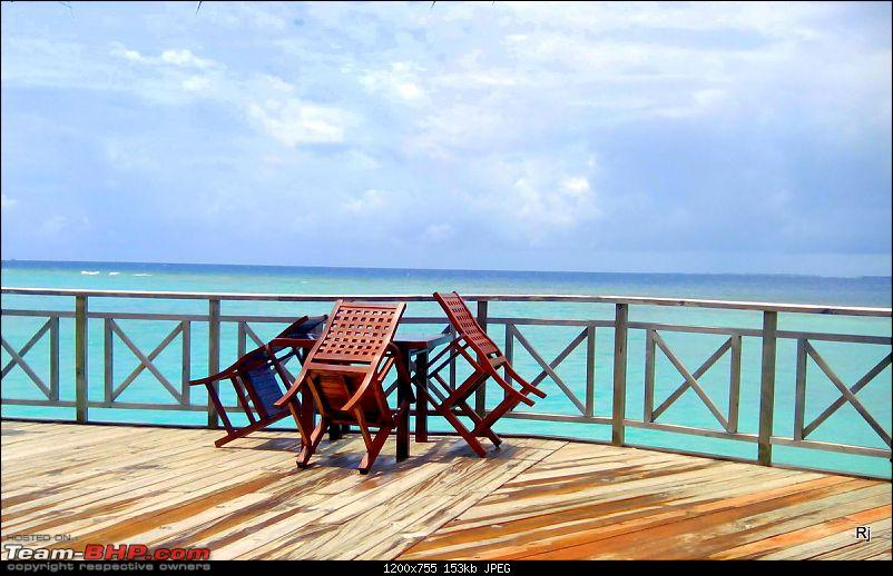 A Reluctant Beach Bum's Guide to Maldives-f2.jpg